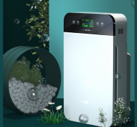 Xlan air purifier BAP300