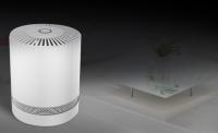 Xlan air purifier TR-01
