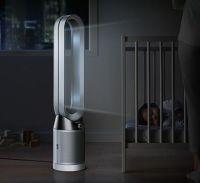 Xlan air purifier TP5
