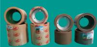 10x10 rubber rolls