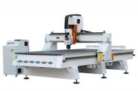 Wholesale cnc router machine with high quality in China