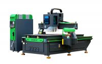 D series CNC Router woodworking manufacturer with good price
