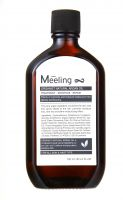 MEELING Organist Natural Argan Oil 100ml