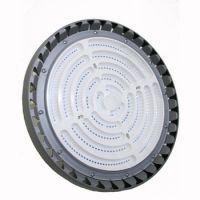 100W 150W 200W Die Casting Aluminium LED High Bay Light LED Flood Light for Warehouse Workshop