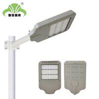 60W 120W 150W 200W 250W 300W LED Street Light for Highway Park Street