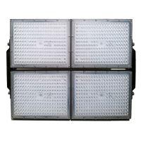Seendy new ip66 Sports Lighting led flood light 500w 600W 800W for football field Stadium Playground