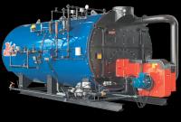 Boilers, Steam Boiler, Oil Boilers, Waer Boilers