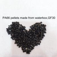 PA Pellets/Nylon Granules