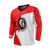 Sublimated Hockey Jerseys/Factory Cheap Sublmated Hockey Jerseys