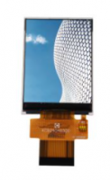 TFT LCD Touch Display Module