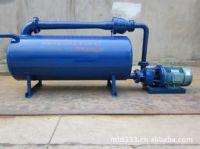 dewatwering pump(Jet vacuum pump)
