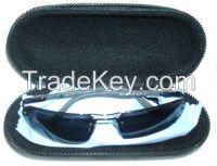 EVA Glasses case  EVA Tool Box