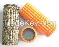 EVA foam roller  Yoga column