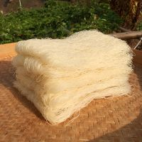 Healthy Chinese Vermicelli Rice Stick 400g
