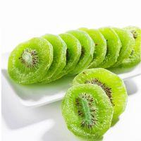 Nutritional Dried Kiwi Fruit Slice