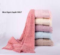 Cestepe Towels