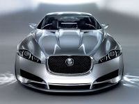 jaguar new & used car all models available to export everywhere