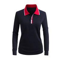 women polo shirts