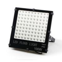 CREE LED Flood Light 10w-100w