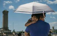 Umbrellas Children tents  Laundry basket Raincoat