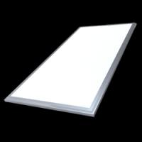 Rectangle panels 18W-90W