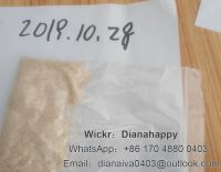 4FADB 5FADB CAS 1715016-75-3