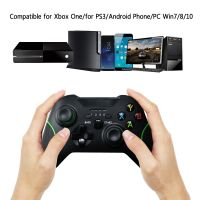 Xbox one 2.4G Wireless Video Game Controller