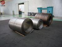 Gr5 Tc4 china factory price titanium sheets plates price per kg