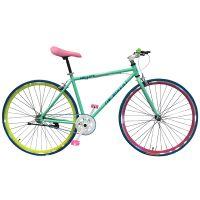 Bicycke fixed free wheel - Soho
