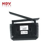High Quality FTTH 1GE+Wifi Fiber Router Voice XPON EPON GPON ONT ONU