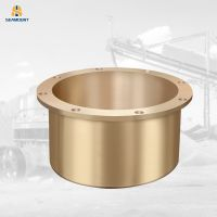 mining equipment copper accessories