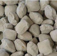 Magnesium Oxide Ball 60%-65%-70%