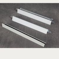 T Bar Suspended Ceiling T Grid for False Ceiling