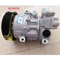 Compressor MJ54036
