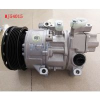 Compressor MJ54015