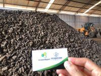 Manganese Ores (48%)