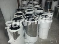 430 narrow secondary stainless steel coil