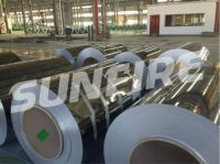 304 wider secondary stainless steel coil