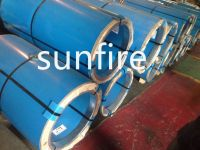 202/420 secondary stainless steel coil