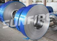 Prime 430 narrow  stainless steel coil