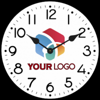 Custom Clock and Watches