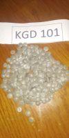 LDPE Granule/Granular