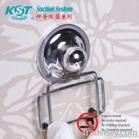 KST Suction Double Hooks