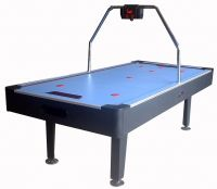 03-289CE Air Hockey Table