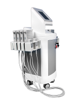 Zerona 4D Lipolaser Bodyshaoe Slimming Machine