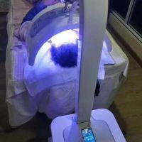 Medical Aesthetic PDT Skincare Machine