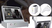 3D HIFU Facelfiting Skin Tightening Machine