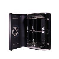 UVC Mini Portable Uv Lamp Sterilizer cell Phone Sanitizer LED uv sterilizer box Sterilizer Box