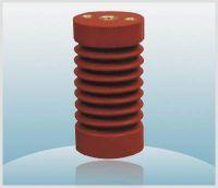 Epoxy Resin insulators