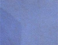 Non-Woven Spunbond Fabric